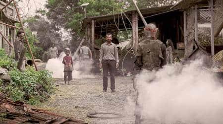 Ghost Stories Netflix, Amar Kaushik Stree, Rahi Anil Barve Tumbbad, Dibakar Banerjee