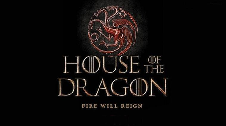 Game of Thrones spinoff House of the Dragon set to premiere in 2022
