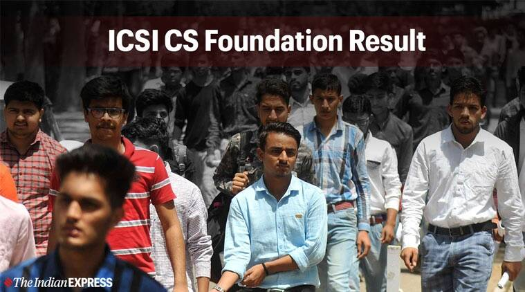 cs foundation, cs foundation result, icsi cs foundation result, cs foundation result 2019, cs foundation result dec 2019, icsi cs foundation, icsi cs foundation result, icsi cs foundation result 2019, cs foundation result dec 2019, icsi.edu, icsi.examresults.net