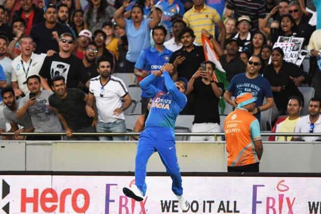 India vs New Zealand 1st T20I, Shreyas Iyer 58, KL Rahul, Virat Kohli, Colin Munro, Kane Williamson, Ross Taylor, IND vs NZ 1st T20I, India tour of New Zealand 2020