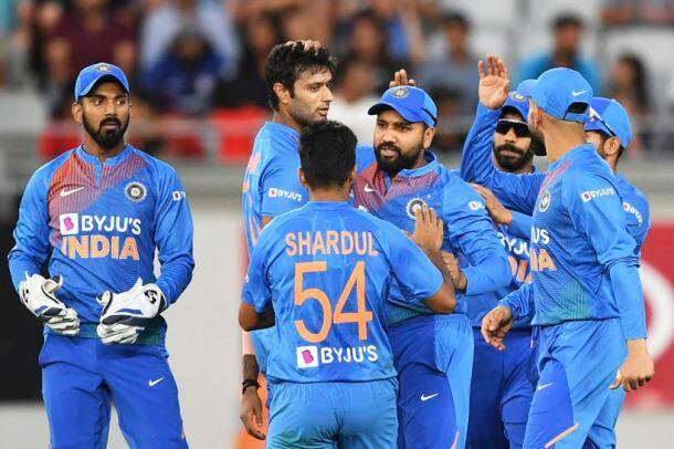 India vs New Zealand 1st T20I, Shreyas Iyer 58, KL Rahul, Virat Kohli, Colin Munro, Kane Williamson, Ross Taylor, IND vs NZ 1st T20I, India tour of New Zealand 2020