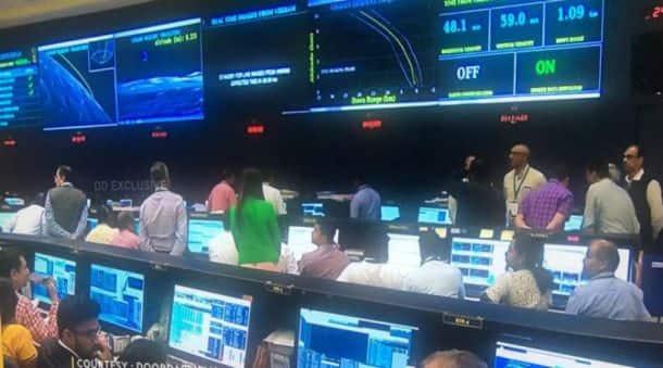 chandrayaan 3 launch time, chandrayaan 3 2020, chandrayaan 3 2021, chandrayaan 3, Chandrayaan 3 mission, Chandrayaan 3 ISRO, ISRO, chandrayaan 3 cost, chandrayaan 3 2020, chandrayaan 3 2021, chandrayaan 3 mission, gaganyaan