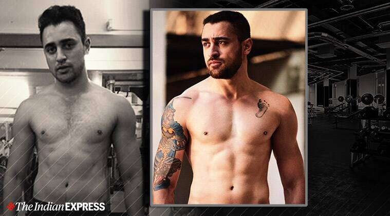 Imran Khan, Imran Khan fitness, strength and conditioning, Imran Khan fitness, celeb fitness, fitness goals, what is Imran Khan doing nowadays, strngth and conditioning benefits, what is Imran Khan doing, jai rathore Imran Khan, strength and conditioning benefits, aamir khan nephew,
