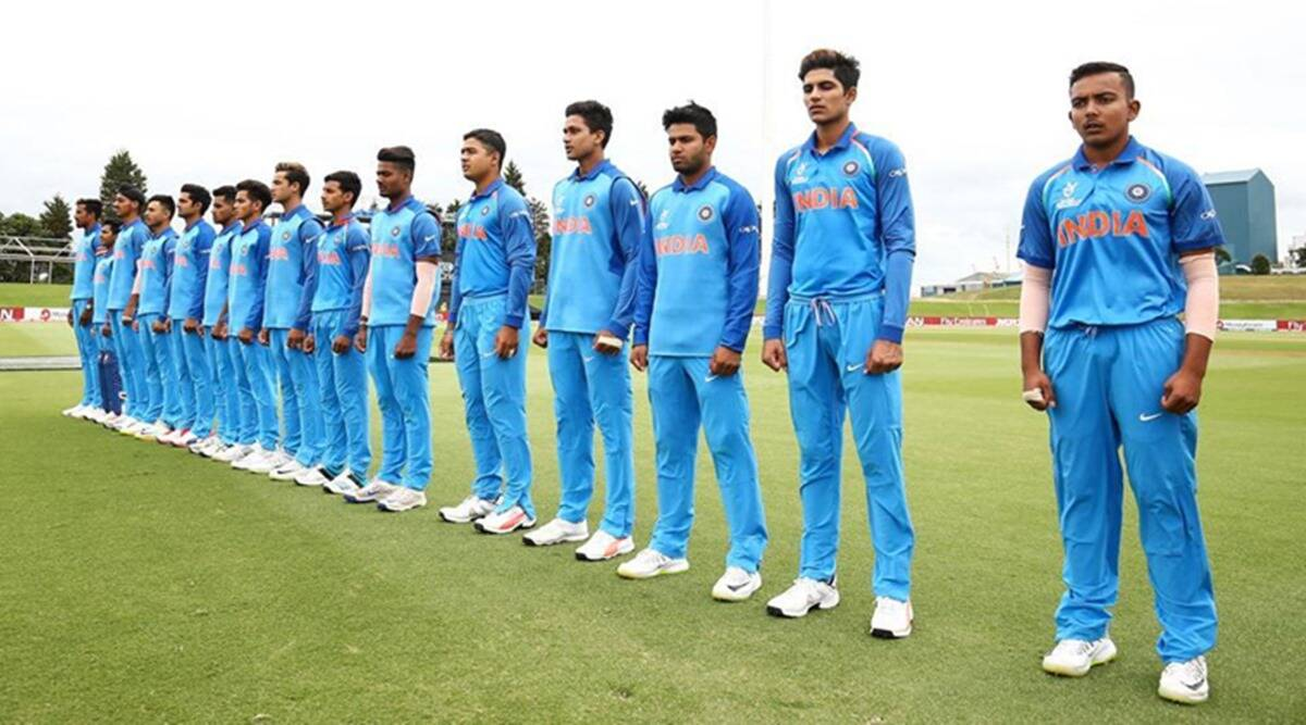 Will india win world cup 2021 astrology match