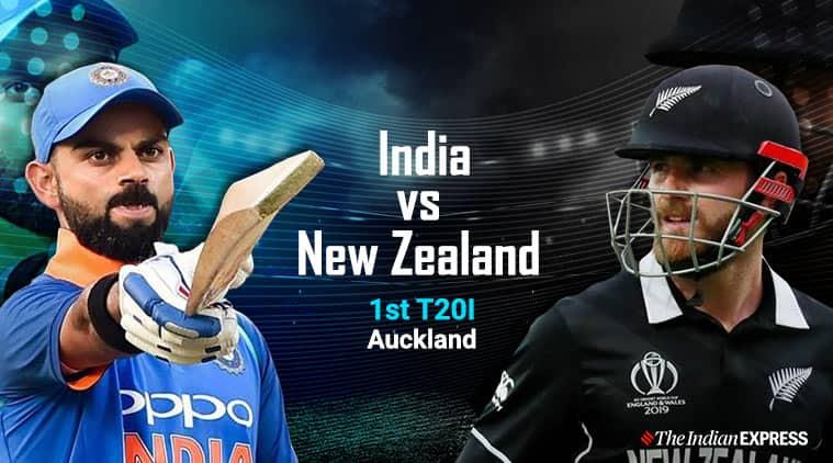 01/India vs New Zealand