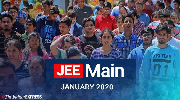 Nta Jee Main 2020 Expected Cut Off List Check Nta Jee Main 2020 Paper Analysis Cut Off List Result Date And Other Details Here