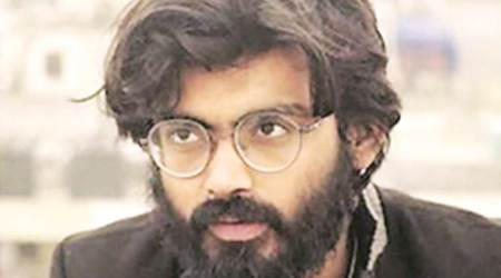After Assam & UP, three more states charge JNU student with sedition