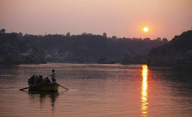 Express Wanderlust, Express Wanderlust Jabalpur, things to see in Jabalpur, what to do in Jabalpur, travel, weekend travel, quick getaway, Indian Express, Indian Express news
