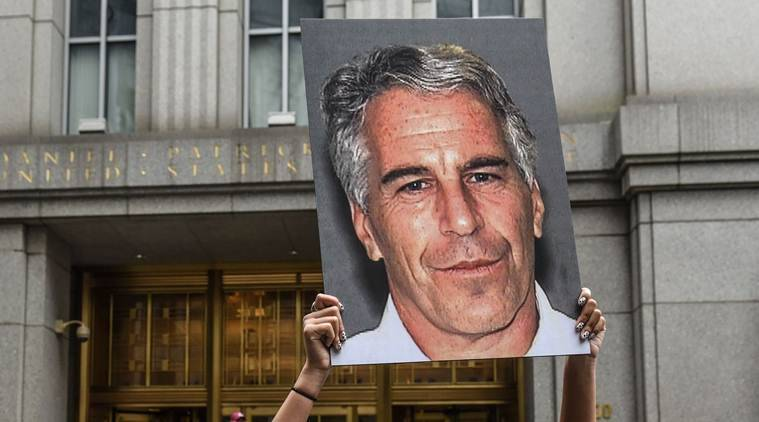 NY state penalises Deutsche Bank $150M for Epstein dealings