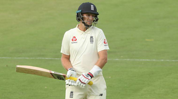 Joe Root, Joe Root run out, Most run out dismissals, Joe Root run out record, England vs West Indies