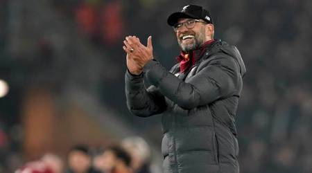 Jurgen Klopp, 23 coach Neil Critchley, Birmingham, Liverpool, Liverpool reached 5th round of FA cup, FA cup, Liverpool kids win FA Cup, football news, football, sports, sports news