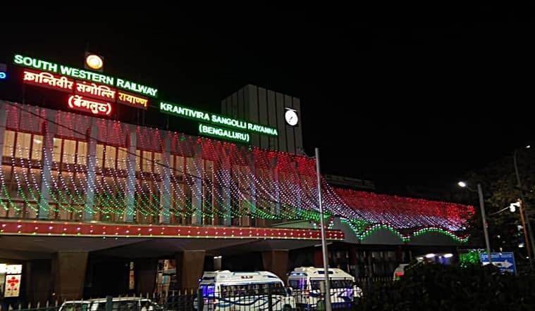 KSR-Bengaluru-bangalore-city-railway-station