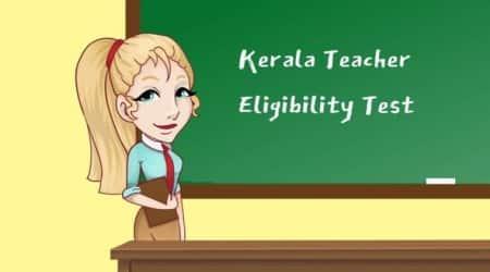 ktet 2020, ktet 2020 paper pattern, kerala syllabus, Kerala TET exam pattern, TET syllabus, KTET exam, kerala KTET