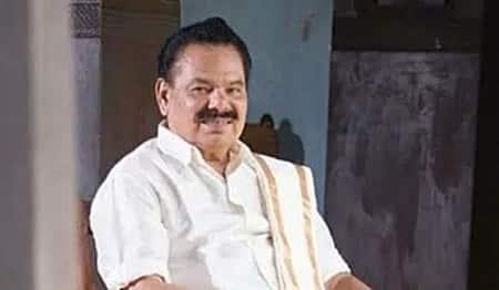 Karnataka-former-minister-JDS-Amarnath-Shetty-dies-at-80-Mangalore