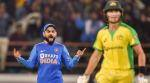 IND vs AUS 3rd ODI Preview: Who will have the last laugh?