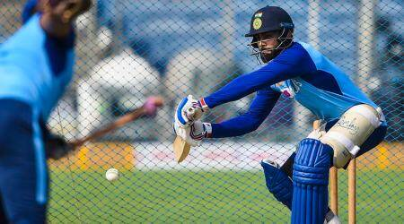 india vs sri lanka, ind vs sl, ind vs sl live score, ind vs sl live, ind vs sl 3rd t20, ind vs sl 3rd t20 live score, ind vs sl 3rd t20 live cricket score, live cricket streaming, live streaming, live cricket online, cricket score, live score, live cricket score, india vs sri lanka, india vs sri lanka live score, hotstar live cricket, india vs sri lanka t20 live score, india vs sri lanka live streaming, India vs sri lanka 3rd t20, India vs sri lanka 3rd t20 live streaming, star sports 1, star sports 1 live