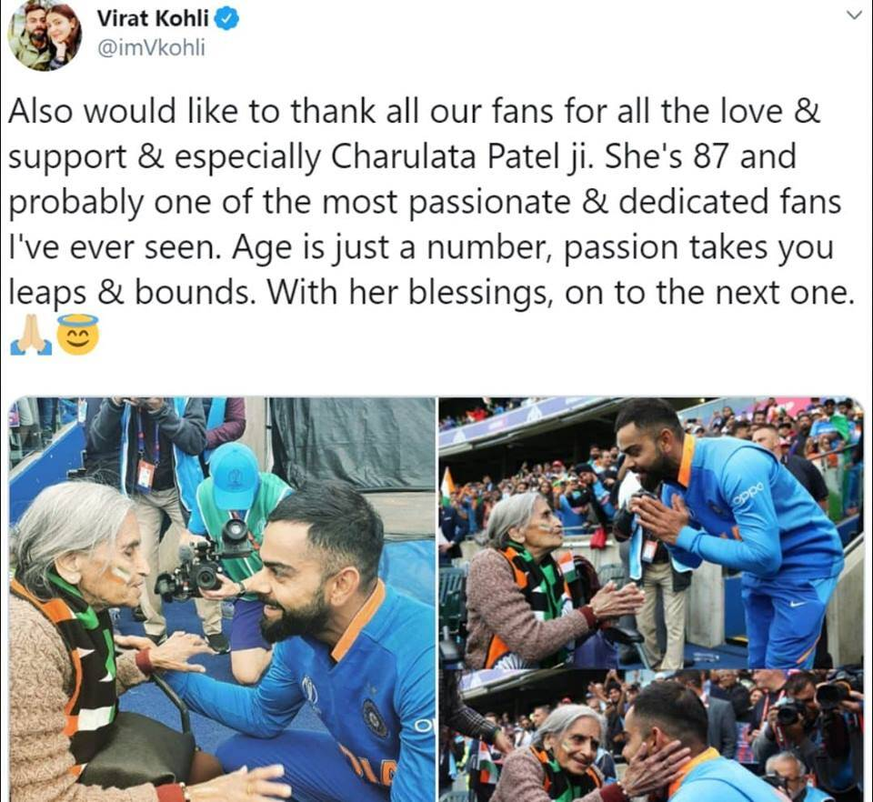 Shikhar Dhawan Pays Heartfelt Tribute To Team India