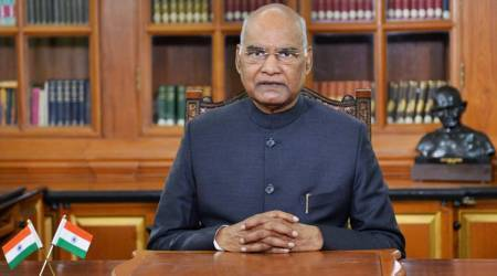 President promulgates ordinance to bring co-operative banks under RBI supervision