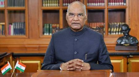 President Kovind, Republic Day, constitutional methods, President Kovind on republic day, r-day, r day celebrations, indian express