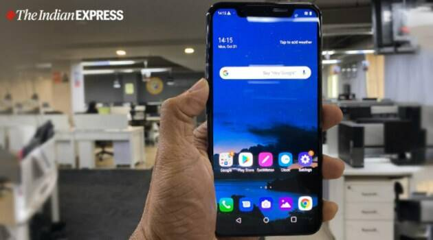android 10, android 10 devices, list of android 10 device, android 10 update, android 10 update for phone