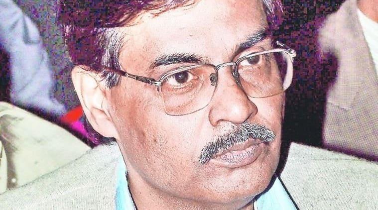 Veteran odia filmmaker manmohan mohapatra dies at 69