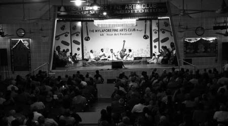 Chennai Margazhi Season 2019-20: Here are the highlights and lowlights
