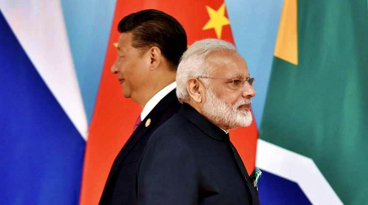 Delhi prepares for long haul: Military, diplomatic engagements to continue
