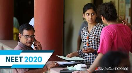 NEET, NEET 2020, ntaneet.nic.in, nta.ac.in, neet exam date, neet admit card, education news, national testing agency, college admissions, medical college admission, neet syllabus,
