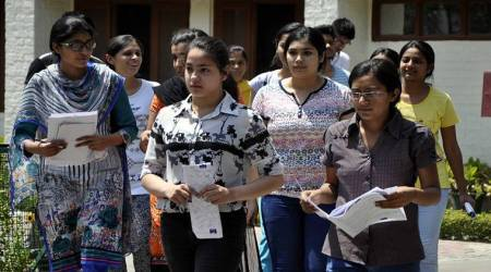 NEET, NEET 2020, NEET application form, nta.neet.nic.in, nta.ac.in, national testing agency, neet 2020 application form download online, mbbs admissions, medical college admissions