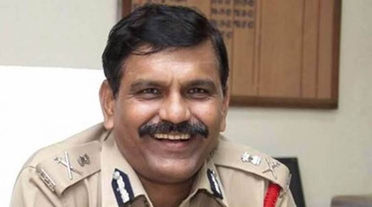 M Nageswara Rao, M Nageswara Rao article in RSS, M Nageswara Rao case, CBI, Indian express