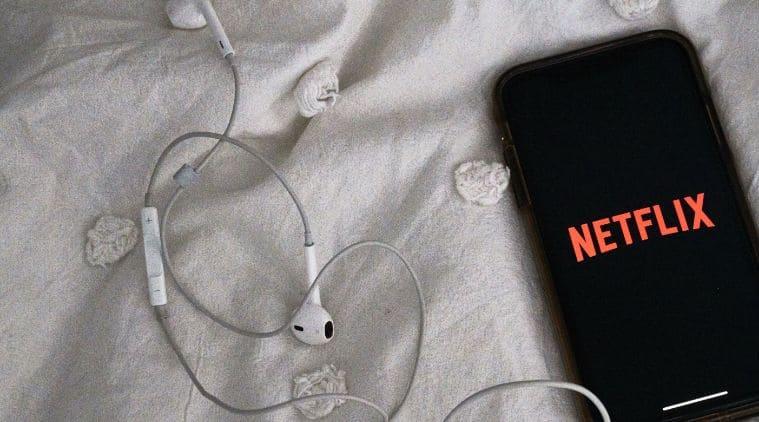 Netflix 759 (1)