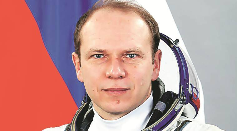 Indian space candidates in their 30s picked for multiple missions, says Russian expert