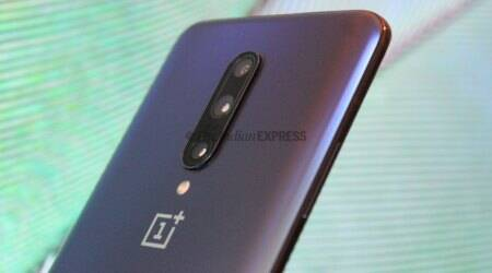 OnePlus, OnePlus blog, OnePlus 8 launch, OnePlus 8 Pro launch, OnePlus 8 Pro price, OnePlus 8 Lite, OnePlus 120Hz display, OnePlus 8 features