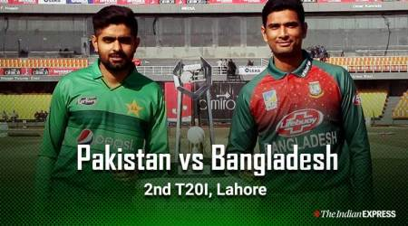 pakistan vs bangladesh, pak vs ban, pak vs ban live score, pak vs ban live, pak vs ban 2nd t20, pak vs ban 2nd t20 live score, pak vs ban 2nd t20 live cricket score, live cricket streaming, live streaming, live cricket online, cricket score, live score, live cricket score, pakistan vs bangladesh, pakistan vs bangladesh live score, hotstar live cricket, pakistan vs bangladesh t20 live score, pakistan vs bangladesh live streaming
