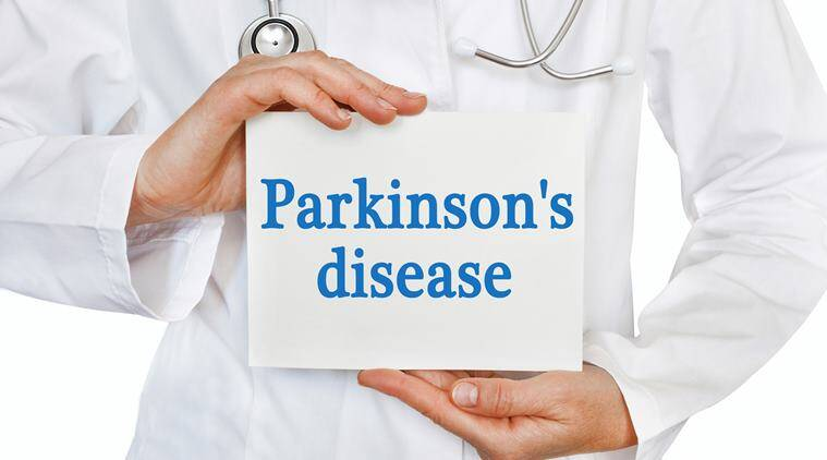 parkinson's disease, parkinson's symptoms, parkinson's treatment, parkinson's management