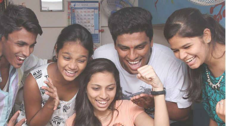 SNAP 2019, snap result 2019, snaptest.org, symbiosis entrance test, symbiosis admission, SNAP round 2