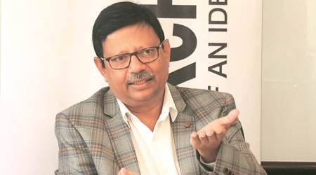 337 km of Mumbai Metro by 2026 will play key role in reducing congestion, says MMRDA Commissioner