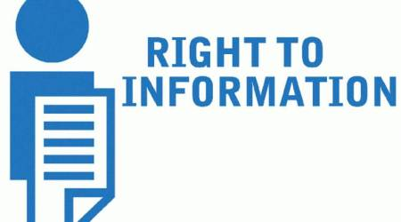 RTI, right to information act, vacant State Information Commissioner posts, RTI Commissioner posts, Pune news, maharashtra news, indian express news