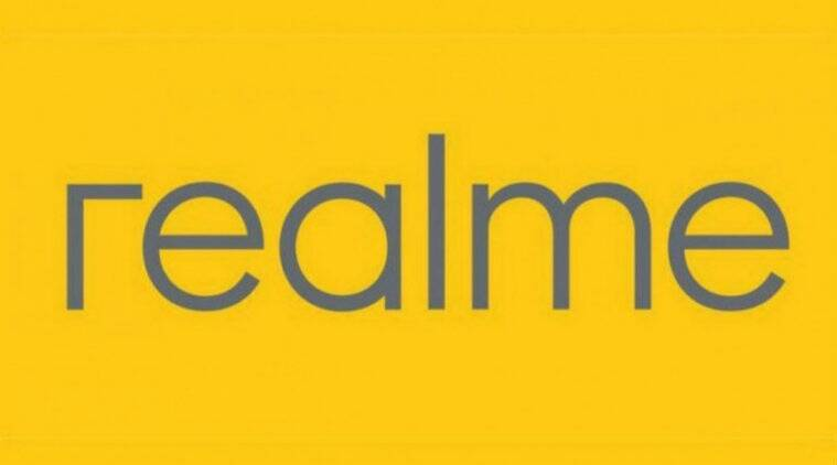Realme, Realme TV, Realme TV launch, Realme TV India, Realme TV features, Realme TV design, realme TV specifications, Realme TV India