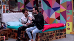 Asim will definitely be one of Bigg Boss 13 finalists, says brother Umar Riaz