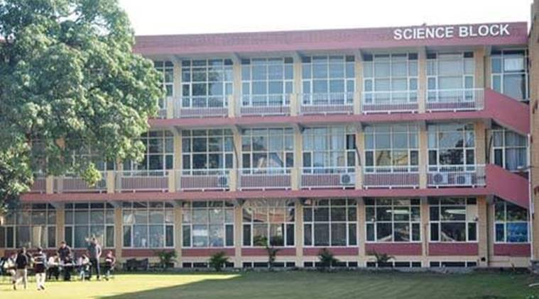 SD college women hostellers caged by early curfew