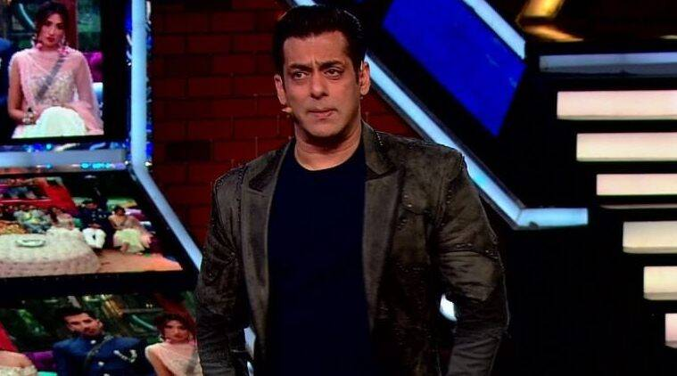 Bigg Boss 13 Weekend Ka Vaar January 18 Episode Highlights