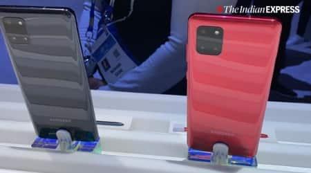 The Samsung Blog