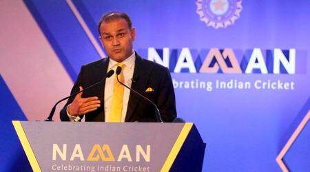 Virender Sehwag, match fixing, doping, doping in cricket, match fixing in cricket, spot fixing, cricket news