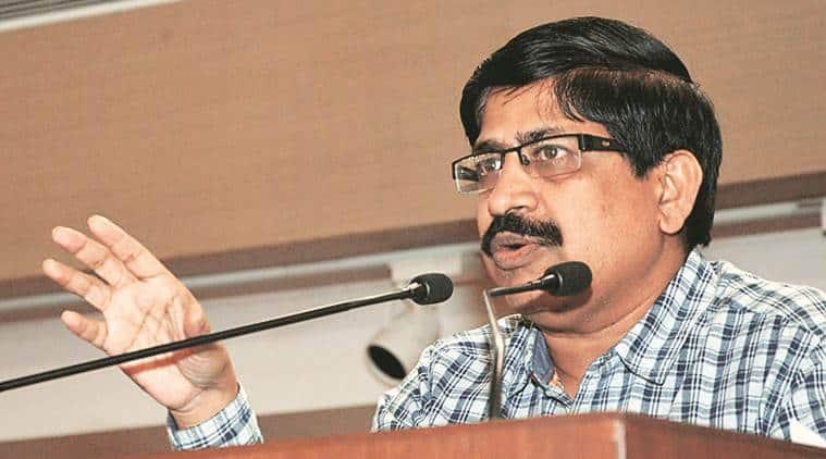 pune lockdown, pune lockdown guidelines, pune coronavirus updates, Shekhar Gaikwad, PMC chief transferred, Pune city news news, Maharashtra coronavirus latest updates