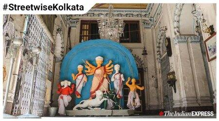 Streetwise Kolkata: Sovabazar, a neighbourhood that played pivotal role in letting the British conquer India