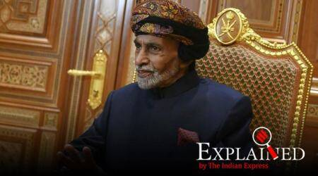 Explained: The late Sultan Qaboos, and the new Oman that he built