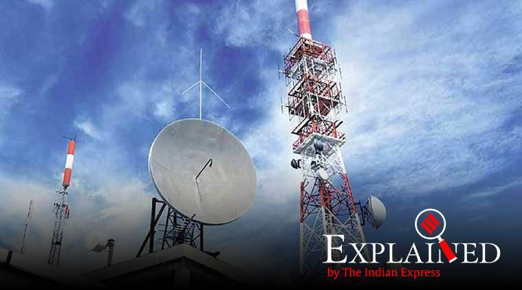 Adjusted Gross Revenue case: SC dismissal of telcos' plea may hit consumer services