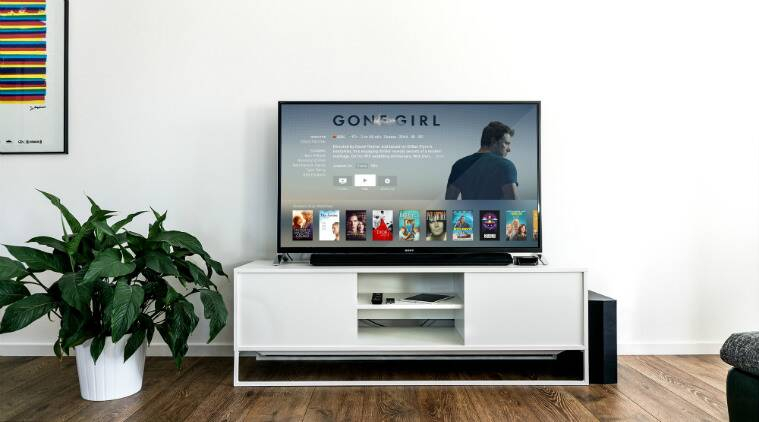 Image result for How Amazon is now seeing a clear picture of smart TV growth in India