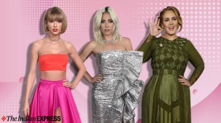 Grammy Awards 2020: A look at what celebs wore to the previous editions
